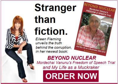 Stranger than fiction Order Now