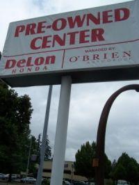 Obrien Auto Group Salem 79