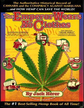 Hemp And Marijuana Prohibition Used By Experts Laymen Alike As An Essential Research Tool A Catalyst In The Advocacy To Decriminalize Cannabis