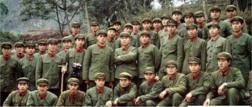 us invasion of cambodia In response to the us invasion of cambodia, congress _____ a authorized an invasion of north vietnam b requested an increase of us troops in - 1615791.
