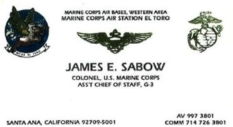 Intimidation and the colonel sabow murder in southern california intimidation and the colonel sabow murder in southern california salem news colourmoves Choice Image