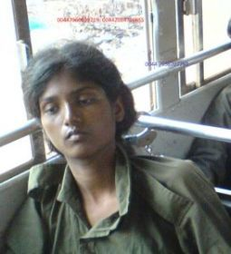 Tamil nude small girls — img 1