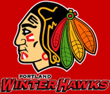 http://www.salem-news.com/spimg/september72007/winterhawks_sized1.jpg