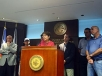DEA press conference on arrtest of Figueoa-Agosto