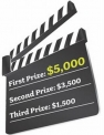 SELCO Community Credit Union Launches Its `Your Big Break` Video Contest