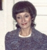 42-year old Nancy Eileen Converse was murdered in 1987.