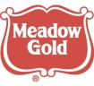 Meadow Gold logo