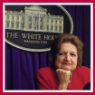 The First Lady of American News Reporters: Helen Thomas