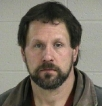 49-year old Greg Richard Wilson of Rainier is a suspect in the attempted murder of a 29-year old St. Helens man.