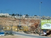 illegal Israeli settlements