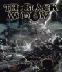 New book: The Black Widow