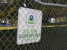 EPA Superfund Site