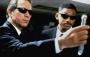 Image from the movie 'Men in Black'