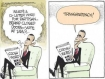 Obama and transparency