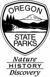 Oregon State Parks and Recreation