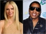 "Gwyneth Paltrow used the term ""Ni**as in Paris"" to describe her time hanging out with Beyonce and Jay-Z."