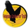 Veterans United for Truth