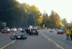 fatal crash on Highway 99W