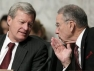 Baucus and Grassley