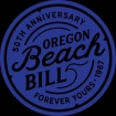 Oregon beach bill
