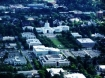 Aerial view of Oregon Capital