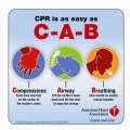 CPR Tips