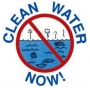 Clean Water Now!