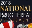 DEA drug threat