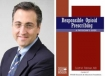 Scott M. Fishman, MD and his book