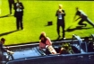 Image from the Zapruder film