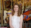 Kate Christofferson