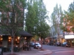 McMinnville Oregon Main Street