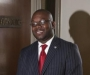 Marco McMillian, Mississippi's first black and openly gay mayoral candidate