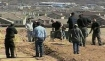 Site in NM where the bodies of 11 young women were found