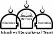 muslim educational trust