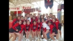 North Salem High School Cheerleading
