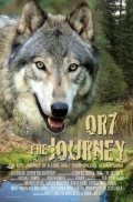 OR7 The Journey Movie