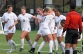 Portland State Womens Soccer