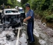 Oregon hagfish