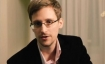 Former National Security Agency (NSA) contractor Edward Snowden