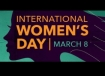 intl womens day 2016