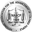 The NAACP of the Willamette Valley