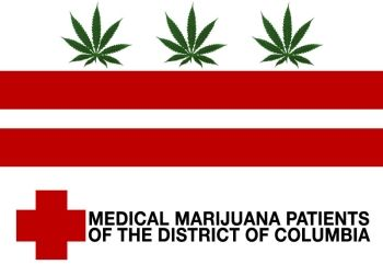 medical marijuana why the u s government The federal government regulates drugs through the controlled substances act (csa) (21 usc § 811), which does not recognize the difference between medical and recreational use of marijuana these laws are generally applied only against persons who possess, cultivate, or distribute large quantities of marijuana.