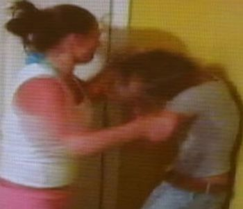 Myspace For Teen Beating Video 73