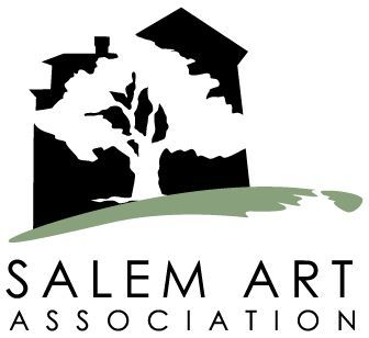 Salem Art Association