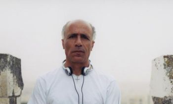 Mordechai Vanunu served an 18-year-prison sentence for disclosing information to journalists about Israel's nuclear arsenal during the 1980s.