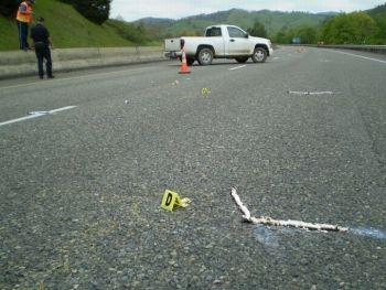 Car Events In Salem Oregon April