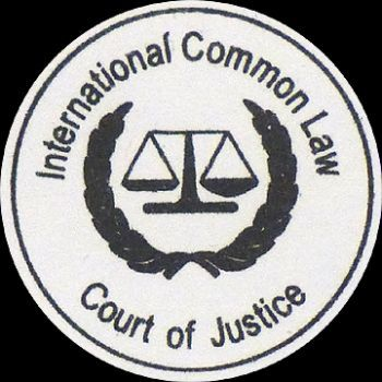 international common law court of justice in brussels