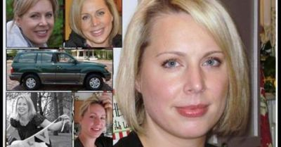 Missing Ore. Woman May Have Been Spotted on Washington ...