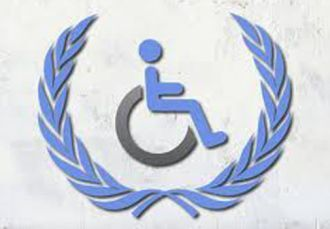 UN Convention on Disabilities